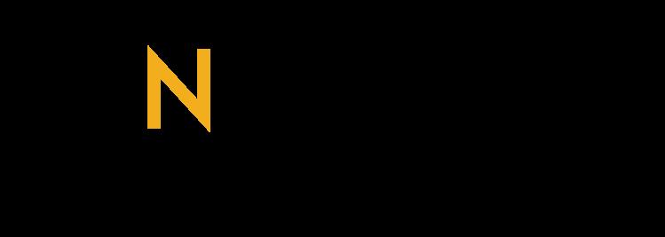 Anjuna Medicine